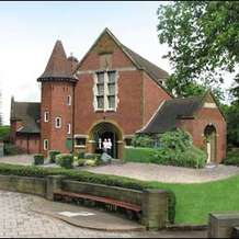 Heritage-open-day-bournville-quaker-meeting-house-1472118242