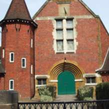 Birmingham-heritage-bournville-quaker-meeting-house-1565778238