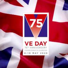 Ve-day-disco-1582581254