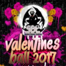 The-annual-valentines-ball-1483265131