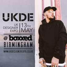 Uk-designer-expo-1486204009
