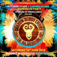 The-drum-bass-summer-bbq-1521830145
