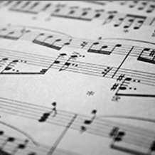 Birmingham-philharmonic-orchestra-1484514100