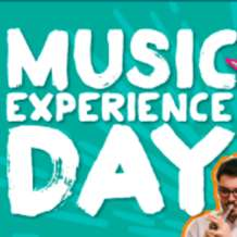 Music-experience-day-1501964088