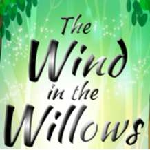 The-wind-in-the-willows-1514401901