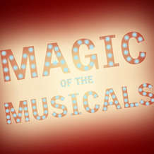 Magic-of-the-musicals-featuring-gmtg-1532431250