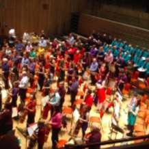 Birmingham-philharmonic-orchestra-1536261597