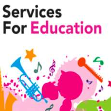 Music-service-concert-1573588089