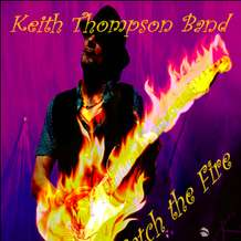 The-keith-thompson-band-1439280467