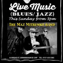 The-maz-mitrenko-band-1520759236