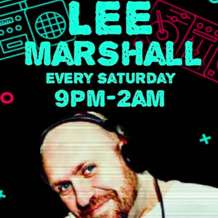 Dj-lee-marshall-1554749529