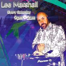 Dj-lee-marshall-1577878747