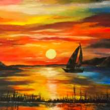 Paint-sunset-sailing-1578657441