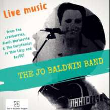 The-jo-baldwin-project-1539075089
