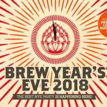 Brew-years-eve-2018-1539076069