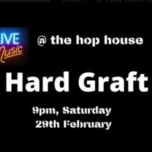 Hard-graft-1580676750
