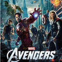 Marvel-s-the-avengers-1499114309