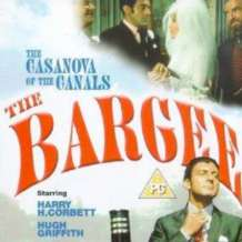 The-bargee-1503569283
