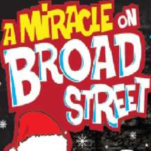 A-miracle-on-broad-street-christmas-block-party-1384598857