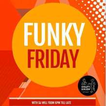 Funky-friday-1580421591