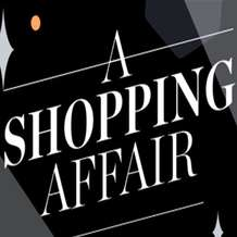 A-shopping-affair-1541425952