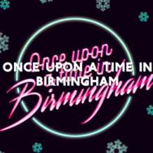 Once-upon-a-time-in-birmingham-1573123752