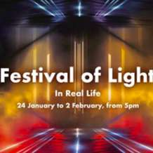 Festival-of-light-1579979723