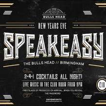 New-years-eve-speakeasy-1542836026