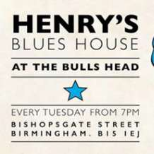 Henry-s-blues-house-1550224599
