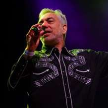 Neil-diamond-tribute-1562703393
