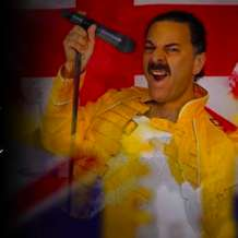 Freddie-mercury-tribute-1562703478