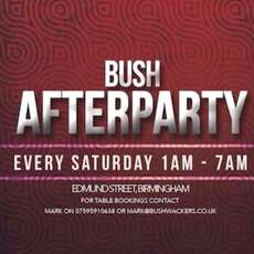 Bush-afterparty-1439197927