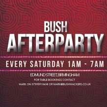 Bush-afterparty-1451851985