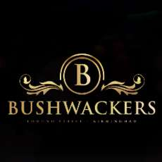 Bushwacker-s-afterparty-1546862174