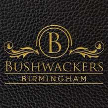 Bushwackers-afterparty-1556138255