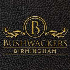 Bushwackers-afterparty-1556138399