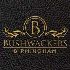 Bushwackers-afterparty-1577397045