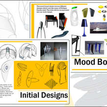 The-design-world-1360602691