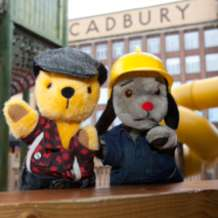 Sooty-s-wacky-workshop-1394395173