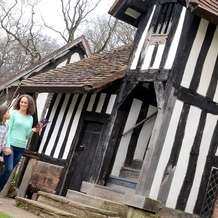 Discover-cadbury-s-legacy-as-heritage-weekend-returns-to-cadbury-world-1495026424