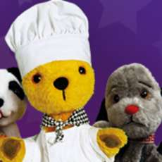 Sooty-s-birthday-bake-off-1495048314