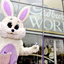Egg-citing-surprises-in-store-at-cadbury-world-this-easter-1552917142