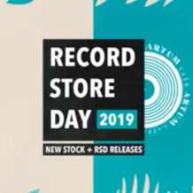 Record-store-day-1554751428