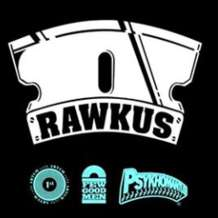 An-ode-2-rawkus-records-1562703914