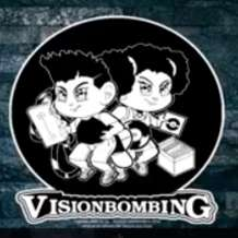 Visionbombing-live-1567860801