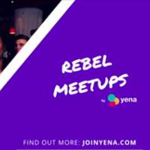 Rebel-meetups-by-yena-1579644046