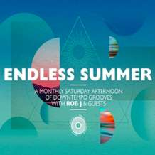 Endless-summer-1583613758