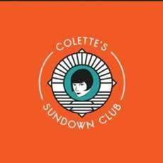 Colette-s-sundown-club-1521054783