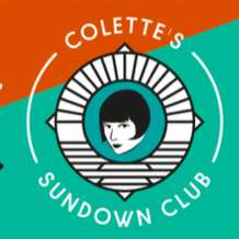 Colette-s-sundown-club-1526329742