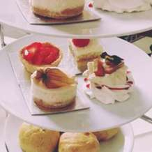 The-vegan-cakery-afternoon-tea-1581368490